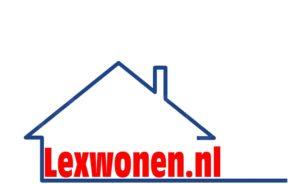Hypotheekadviseur Zeeland